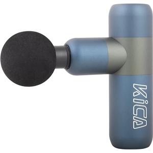 FeiyuTech KICA 2 Massagepistol, Blå