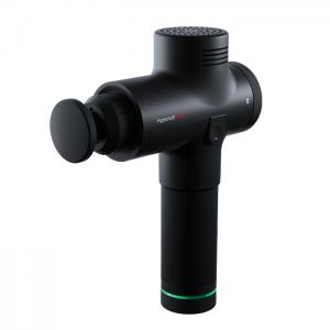 Hyperice HyperVolt Plus Massagepistol Bluetooth