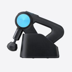 Theragun Pro Wireless Charging Stand, Tillbehör Massagepistol